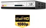 Đầu ghi IP ADC-HD1024C